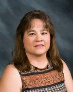 Shonda Hartman Staff Photo
