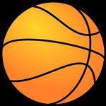 Basketball- Boys (High School) Main Page Image