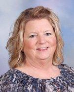 Deborah Jay Staff Photo