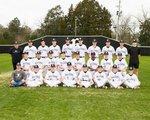 2019 EHS Baseball Team