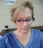 Sharon Prater Staff Photo