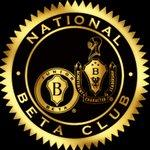 Senior Beta Club Main Page Image