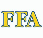 FFA/Forestry Club Main Page Image