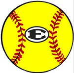 Softball- Fast Pitch Main Page Image