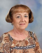 Cindy Weathers Staff Photo