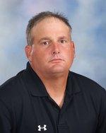 Jeffrey Gibbs Staff Photo