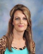 Daphne Elkins Staff Photo
