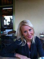Mandy Ravet Staff Photo