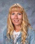 Katy Bremner Staff Photo