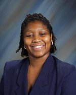 Nekeda Howard Staff Photo