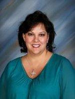 Karen Booth Staff Photo