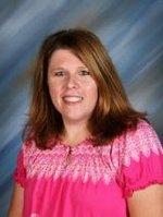 Karen Brasher Staff Photo