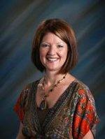 Julie Perrigin Staff Photo