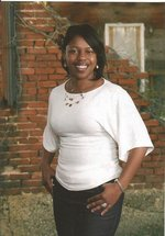 Debbie Rice Staff Photo
