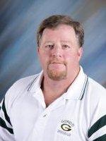 Sammy Brown Staff Photo