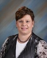 Andrea Frost Staff Photo
