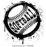 Softball Main Page Image