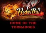 Basketball Boys Junior High Main Page Image