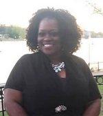 Image for From the Desk of Principal SheMia Jackson-Wilson