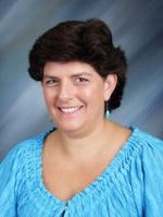 Jill Wilson Staff Photo