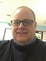 Chris Carson Staff Photo