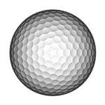 Golf Main Page Image