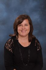 Lori Darnell Staff Photo