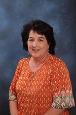 Angela Ray Staff Photo