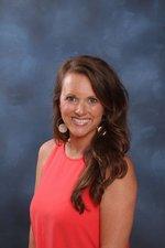 Courtney Waldrop Staff Photo