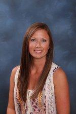 Brooke Bishop Staff Photo