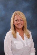 Wendy Hasty Staff Photo