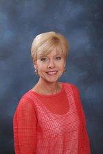 MaryAnn Stanley Staff Photo
