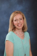 Valerie Redmond Staff Photo