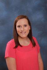 Jessica Dooley Staff Photo