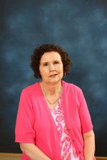 Debra Bowling Staff Photo