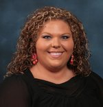 Tracy Rogers Staff Photo