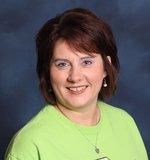 Sharon Honea Staff Photo