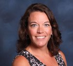 Becky Reaves Staff Photo