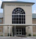 Albertville Elementary School