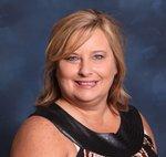 Angela Gray Staff Photo