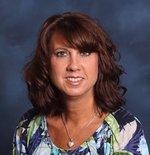 Melinda Crowden Staff Photo