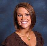 Jessica Hulgan Staff Photo