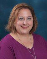 Christi Malone Staff Photo