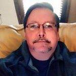 Jeff Wynn Staff Photo