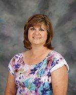 Sharon Jennings Staff Photo