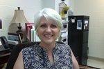 Rhonda Gibbs Staff Photo