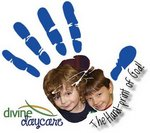 Divine Daycare Center Main Page Image