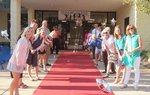 Welcome Home!   2017-2018 School Year has begun!