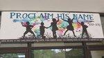 View 2018 National Lutheran Schools Week
