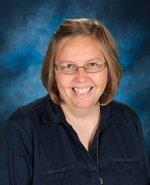 Susan Grinder Staff Photo